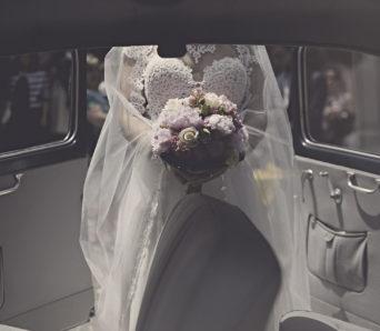 WEDDING PHOTOGRAPHY - PIER COSTANTIN