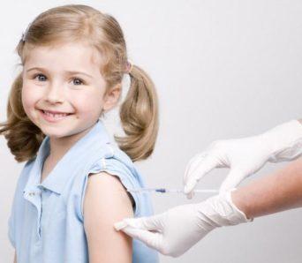 decreto vaccinazioni scuola