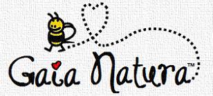 Haul: Acquisti dal sito Gaia Natura
