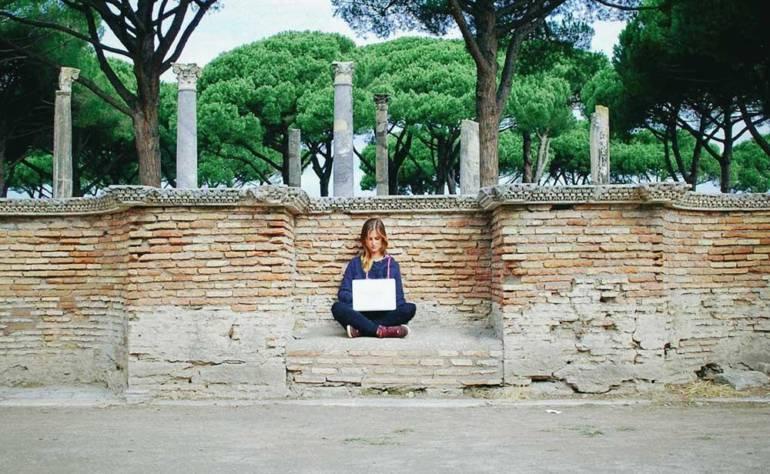 BIRRA PERONI: DA 170 ANNI UNA STORIA ITALIANA
