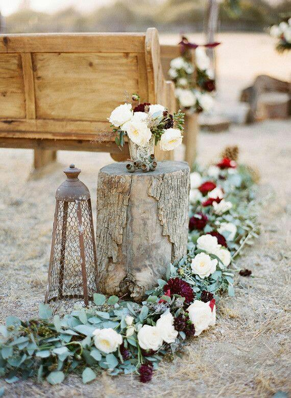 sposarsi a dicembre