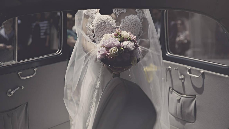 WEDDING PHOTOGRAPHY: L'IMPORTANZA DELLE FOTO