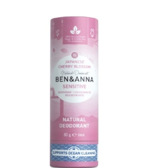deodorante-solido-sensitive-japanese-cherry-blossom