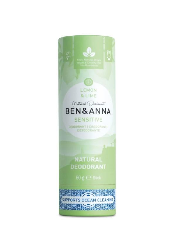 deodorante-solido-sensitive-lemon-lime-ben-and-anna