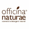officine_naturae-1