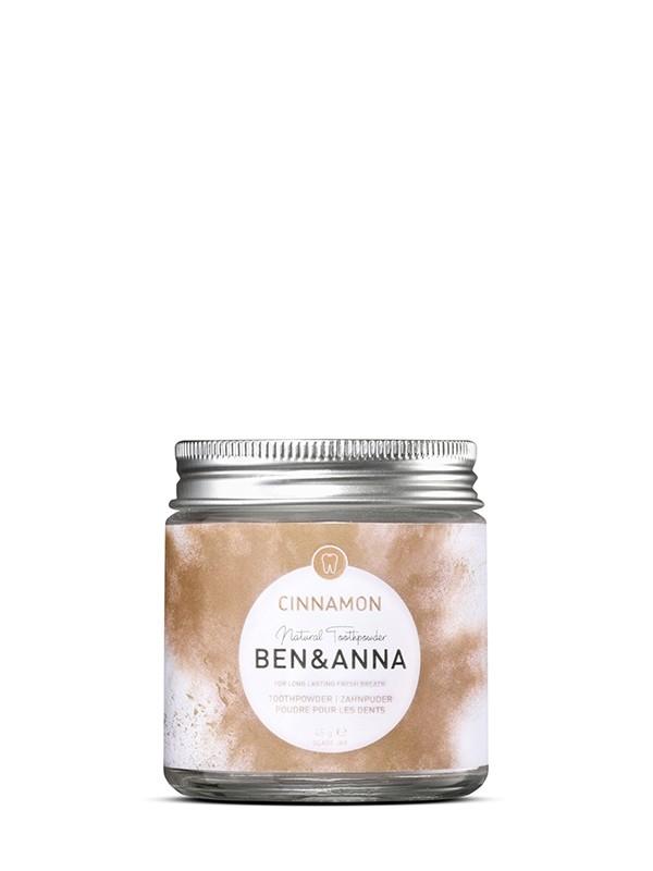 polvere-dentifricia-cinnamon-ben-and-anna