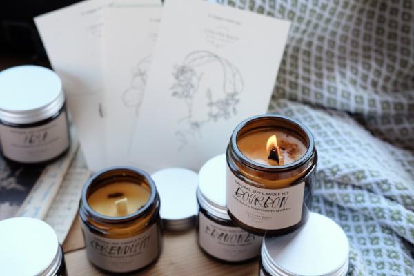 Cera-una-bolla-elegance-candle-120-2