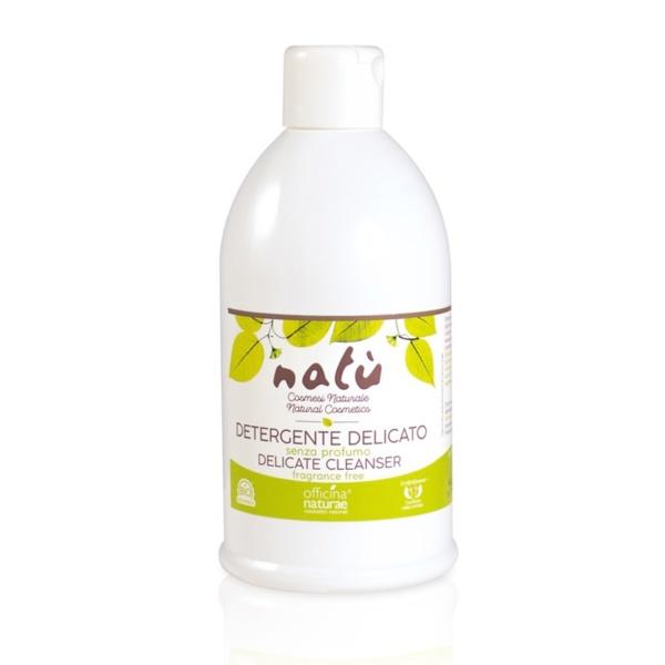 detergente-delicato-senza-profumo-natù-1-l