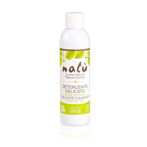 detergente-delicato-senza-profumo-200-ml