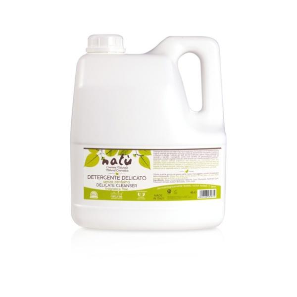 detergente-delicato-senza-profumo-natù-4-l