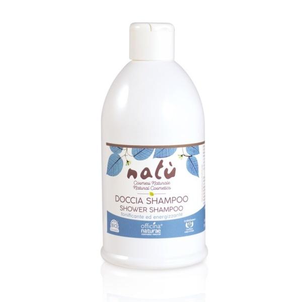 doccia-shampoo-natù-1-l