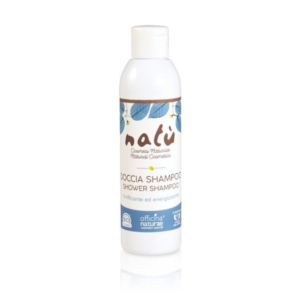 doccia-shampoo-natù-200-ml