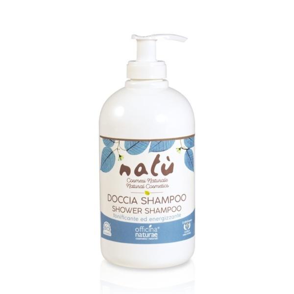 doccia-shampoo-natù-500-ml