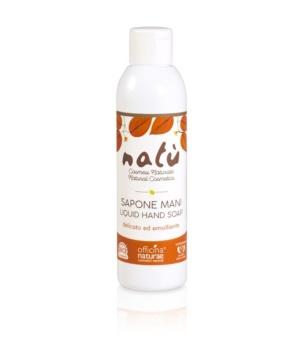 sapone-mani-natù-200-ml