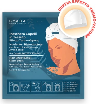 maschera-capelli-nutriente-gyada-cosmetics-1
