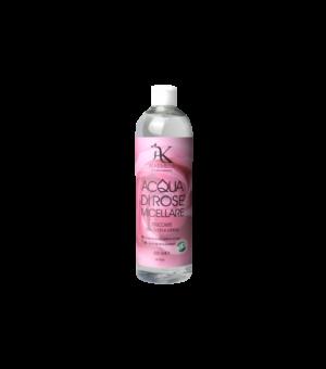 acqua-micellare-alla-rosa-alkemilla