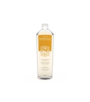 acqua-micellare-anti-age-gyada-cosmetics