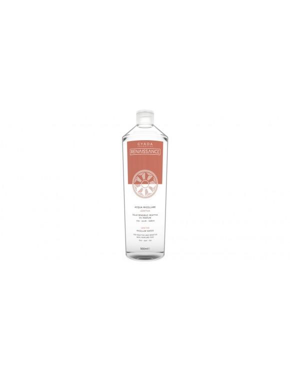 acqua-micellare-lenitiva-gyada-cosmetics