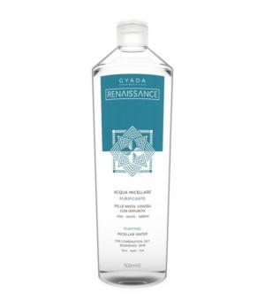acqua-micellare-purificante-gyada-cosmetics