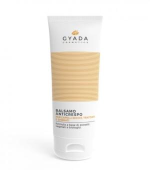 balsamo-anticrespo-gyada-cosmetics
