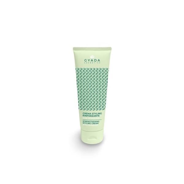 crema-styling-rinforzante-con-spirulina-gyada-cosmetics