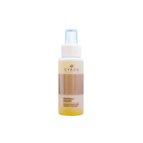 cristalli-liquidi-gyada-cosmetics