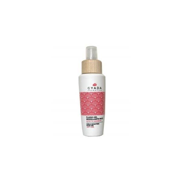 fluido-gel-modellante-ricci-effetto-morbido-gyada-cosmetics