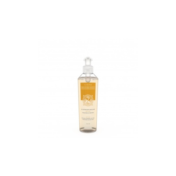 gel-detergente-micellare-anti-age-gyada-cosmetics