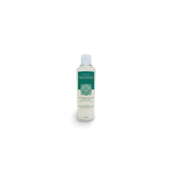 gel-detergente-micellare-effetto-scrub-gyada-cosmetics