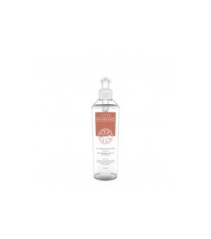 gel-detergente-micellare-lenitivo-gyada-cosmetics