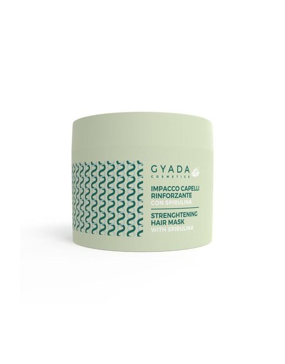 impacco-capelli-rinforzante-con-spirulina-gyada-cosmetics