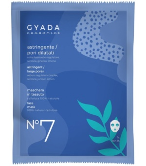 maschera-astringente-pori-dilatati-n7-gyada-cosmetics