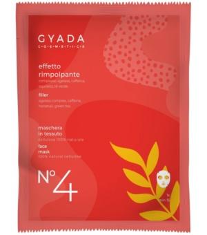 maschera-effetto-rimpolpante-n4-gyada-cosmetics