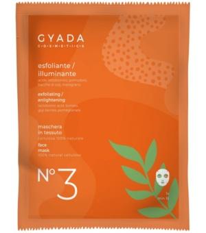 maschera-esfoliante-e-illuminante-n3-gyada-cosmetics
