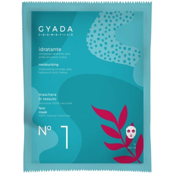 maschera-idratante-n1-gyada-cosmetics