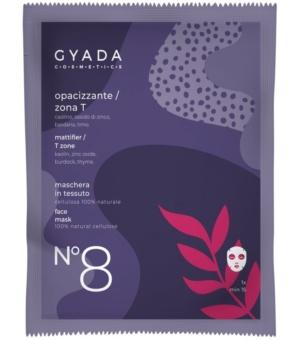 maschera-opacizzante-zona-t-n8-gyada-cosmetics