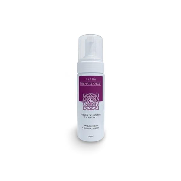 mousse-detergente-e-struccante-gyada-cosmetics