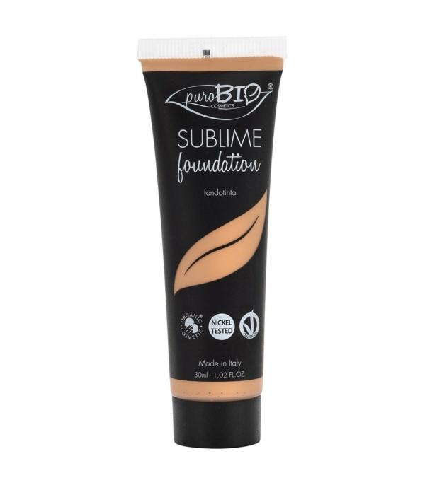 purobio-cosmetics-sublime-foundation-5