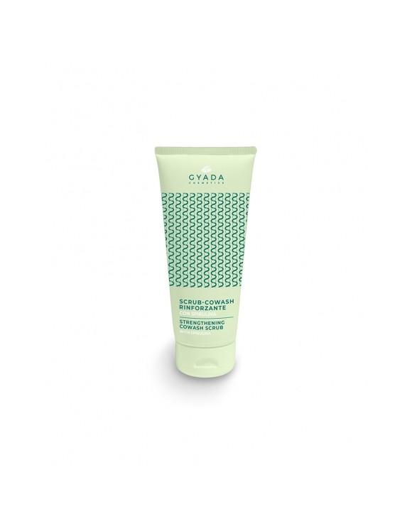 scrub-cowash-rinforzante-con-spirulina-gyada-cosmetics