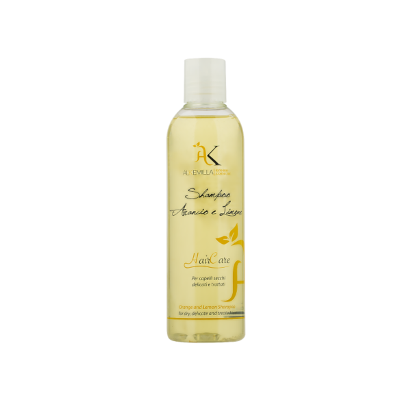 shampoo-arancio-e-limone-alkemilla