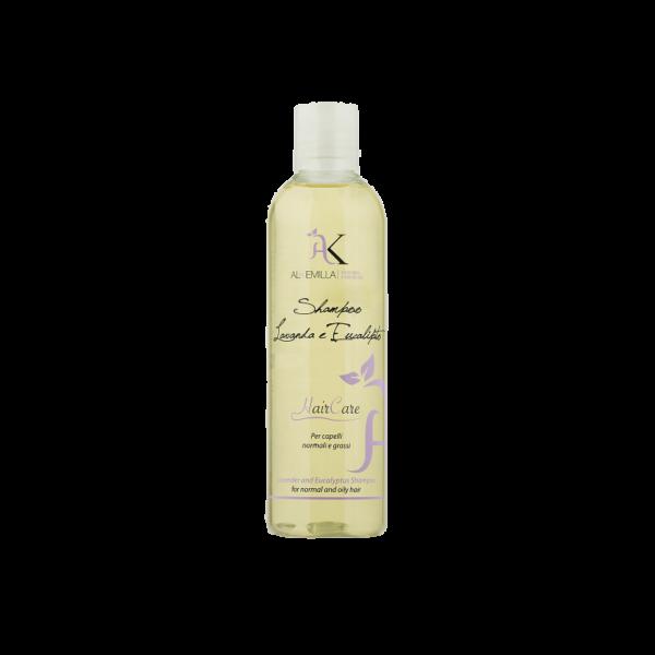 shampoo-lavanda-eucalipto-alkemilla