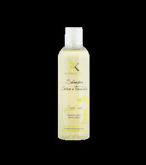 shampoo-cedro-e-finocchio-alkemilla