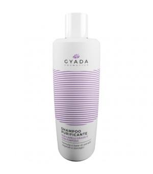 shampoo-purificante-gyada-cosmetics