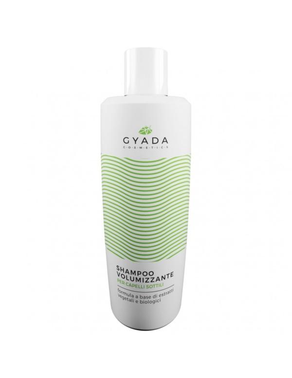 shampoo-volumizzante-gyada-cosmetics