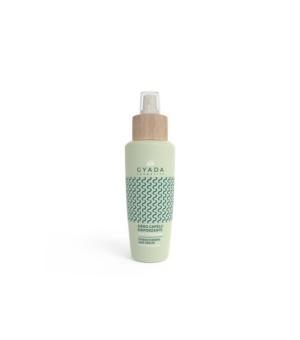 siero-per-capelli-rinforzante-gyada-cosmetics