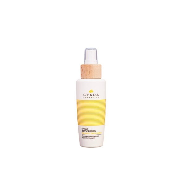 spray-anticrespo-gyada-cosmetics