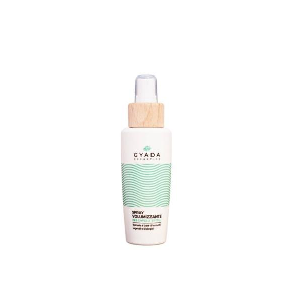 spray-volumizzante-gyada-cosmetics