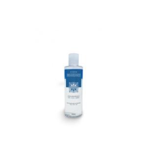struccante-bifasico-gyada-cosmetics