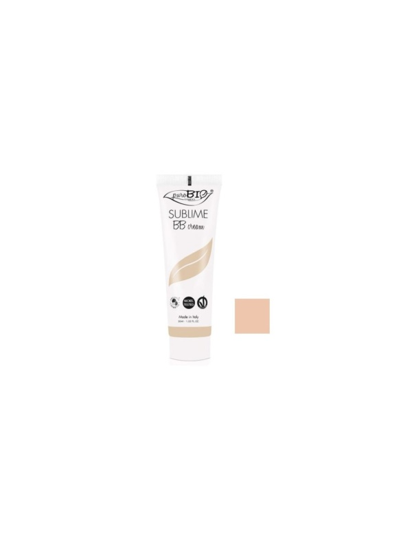 sublime-bb-cream-purobio-cosmetics-01