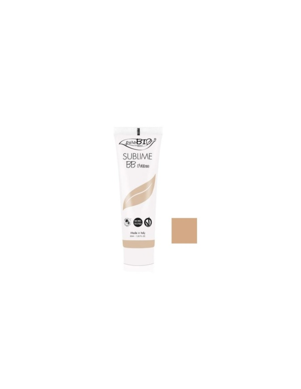 sublime-bb-cream-purobio-cosmetics-02